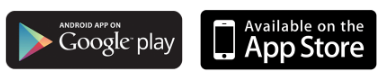 App Availability icons